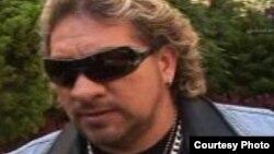 1800 Online con Carlos Trejo