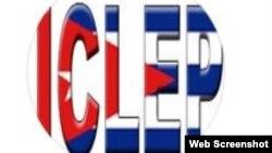 Contacto Cuba | Periodismo ciudadano