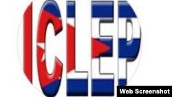Entrevistas con periodistas del Instituto Cubano por la Libertad de Expresión y Prensa