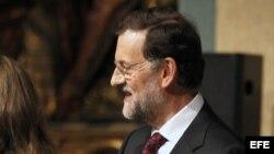Partido político español exige explicaciones ante el trato ofrecido a ex presos políicos cubanos