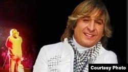 El músico peruano Sergio Pelo de Ambrosio cuenta que fueron sus seguidores en redes sociales quienes le advirtieron sobre las similitudes entre los dos temas.