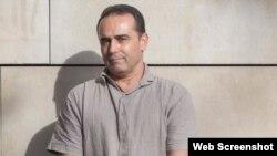 El opositor cubano Eduardo Cardet, coornador nacional del Movimiento Cristiano Liberación, fue condenado a tres años de prisión.