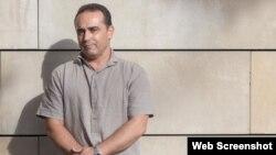 Cardet se niega a firmar documento que autoriza traslado de prisión