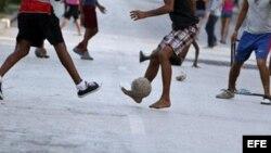 La delincuencia juvenil: efecto de la falta de horizontes en Cuba