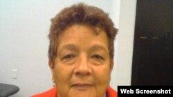 Acusan de enriquecimiento ilícito a opositores cubanos