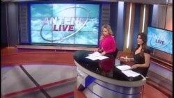Antena Live