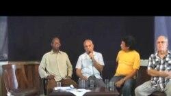 Estado de SATS | Demanda ciudadana por otra Cuba - Parte 2