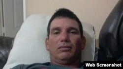 Acoso contra trabajadores por cuentapropia en Camagüey