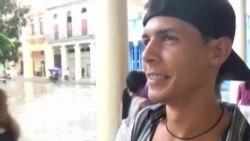 Aumenta consumo de Viagra en Cuba