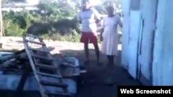 Opositor denuncia arbitrariedades de oficinas de la vivienda en Palma Soriano