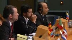 Comisión Internacional busca armar expedientes sobre crímenes de lesa humanidad cometidos en Cuba