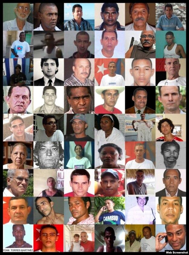 La espada de Raúl Castro - Martí Noticias