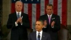 Barack Obama enfrenta a enormes desafíos