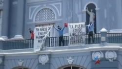 Opositores de Santiago de Cuba recibirán 5 años de cárcel por protestar pacíficamente