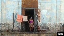 """Según investigadores, el proceso de cambios """"aumentará la franja de pobreza"""" en la isla."""