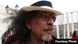 Retienen a periodistas independientes en marcha de Damas de Blanco