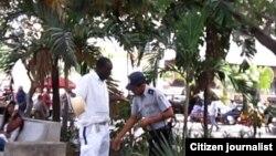 Presión estatal contra los cubanos: ¿Economía o derechos humanos?