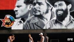 Escasas posibilidades económicas para un joven en la Cuba