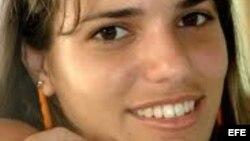 Elaine Díaz