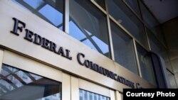 La Comisión Federal de Comunicaciones de EE.UU.