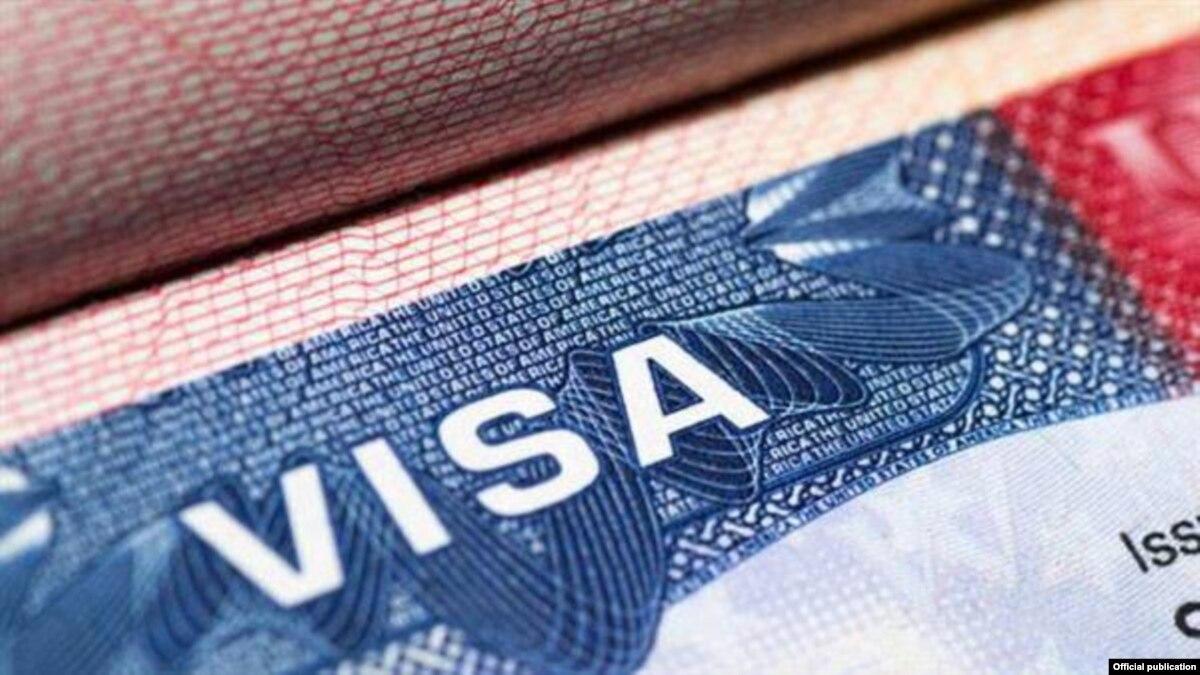 EEUU reanudará en junio en Guyana trámites de visa para cubanos