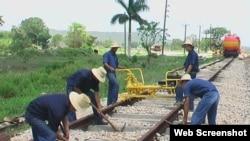 Ejército Juvenil del Trabajo