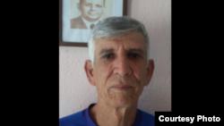 Crece acoso contra sindicalistas independientes en Cuba