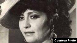 1800 Online con Ana Luisa Rubio