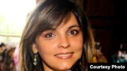 1800 Online con Maritza Cordo
