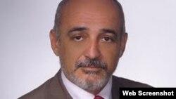 El sistema jurídico cubano a debate