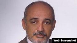 Entrevista con Jesús Faisel Iglesias