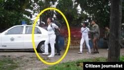 Cárcel y hostigamiento contra opositoras cubanas