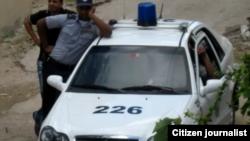 reporta cuba policia vigilancia holguin robier cruz