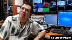 1800 Online con Mario Aguirre