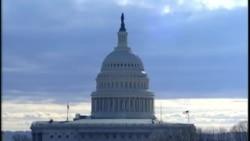 Washington opuesto a aliviar el embargo