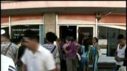 Salas de navegación cubanas: algunos sitios sí, otros no