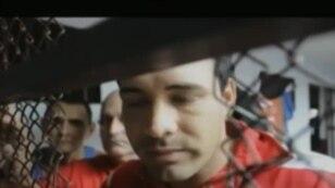 Sube número de cubanos que llegan ilegalmente a Costa Rica