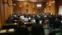 Senado de EEUU celebra audiencia sobre ataques sónicos a diplomáticos en La Habana