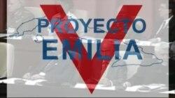 ¿Qué propone el Proyecto Emilia del doctor Biscet?