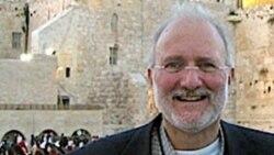 Declaraciones del portavoz del Dpto de Estado, William Ostick para Radio Martí