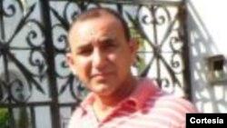 Desconocen el paradero del opositor y reverendo Santiago Medina Salabarría