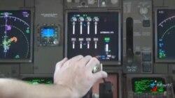 La investigación rusa del vuelo MH17