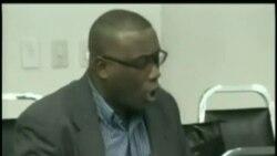 OEA escucha testimonio de activistas de derechos humanos activos en la isla