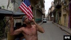 Cuba - vida diaria