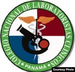Los laboratoristas se sumaron a la huelga del sector de la salud panameño contra la contratación de profesionales extranjeros
