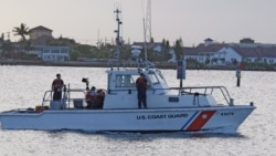 Conmociona a la población cubana el trágico naufragio de una frágil embarcación con 23 migrantes cerca de los cayos de la Florida