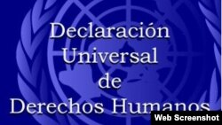 Investigarán robos de documentos sobre derechos humanos en Chile