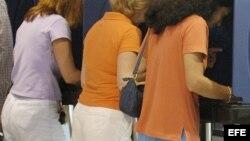 Liga de Mujeres Votantes de la Florida organiza viajes educacionales a Cuba