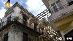 Desesperanza en La Habana