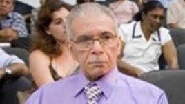 Dr. Danilo Orozco